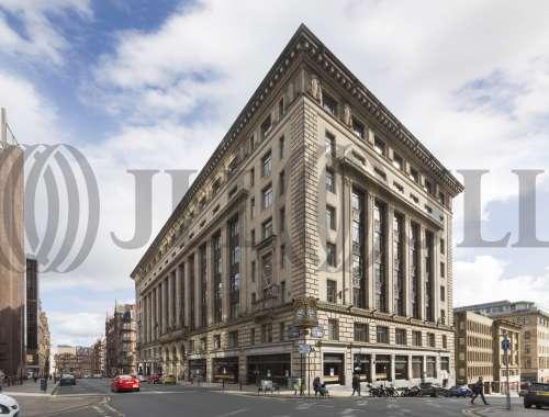 Office Glasgow, G2 7HX - 95 Bothwell Street - 064