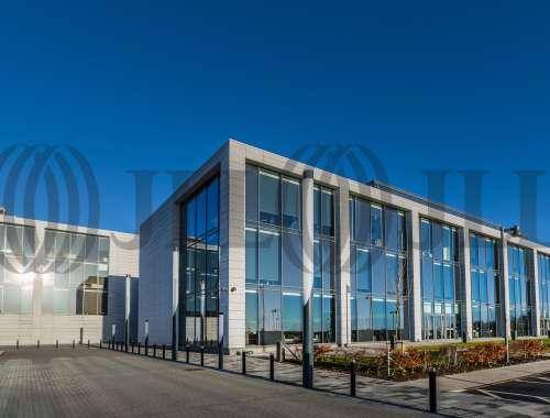 Office Aberdeen, AB15 8PU - Deepwater House - 053