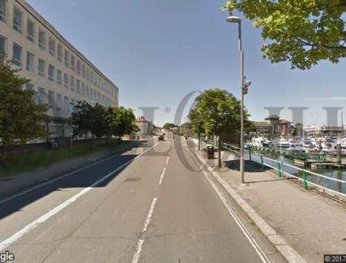 Land Weymouth, DT4 8TA - Former Municipal Offices - 26809