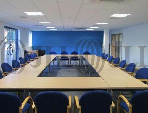 Office Nottingham, NG11 6JS - 1 Mere Way, Ruddington Fields Business Park - 1143