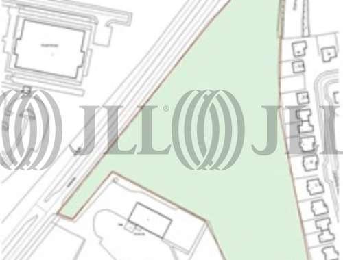 Land Bellshill, ML4 3NS - Bellshill North - 26898