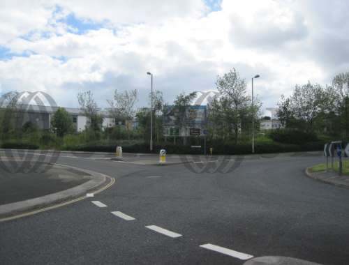 Land Plymouth, PL6 5WR - Site off Brest Road / William Prance Road Roundabout - 27030