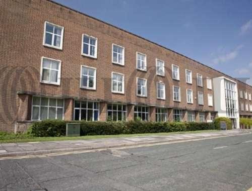 Industrial and logistics Pontypool, NP4 0HZ - Mamhilad Park Estate - 27527