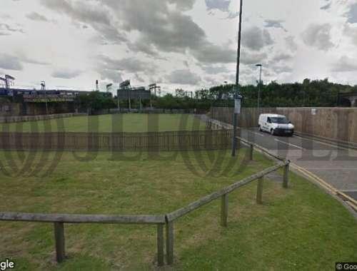 Land Leeds, LS12 1BE - Land at Monk Bridge - 70309
