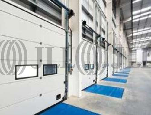 Industrial Cannock, WS11 8LD - Conneqt - 0004
