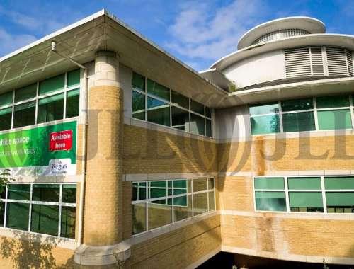Serviced office Weybridge, KT13 0TT - Wellington Way - 39295