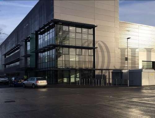 Industrial and logistics Poyle, SL3 0HB - Valor Park Heathrow - 1