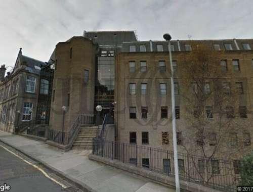 Office Edinburgh, EH4 3UE - Belford House - 41492
