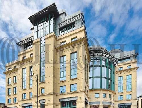 Office Edinburgh, EH3 9BY - Exchange Plaza - 16