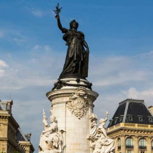 Paris 75011