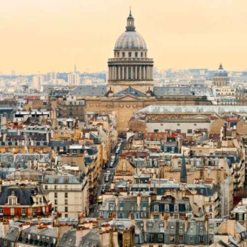 Paris 75005