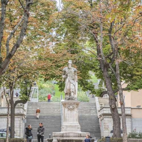Lyon 69004