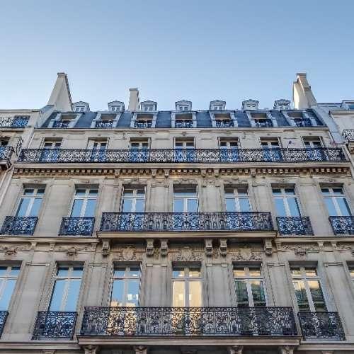 Paris 75010