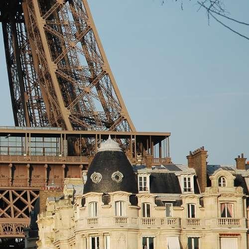 Paris - Location bureaux