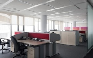 Office , undefined - Offices to rent in Dublin - 7