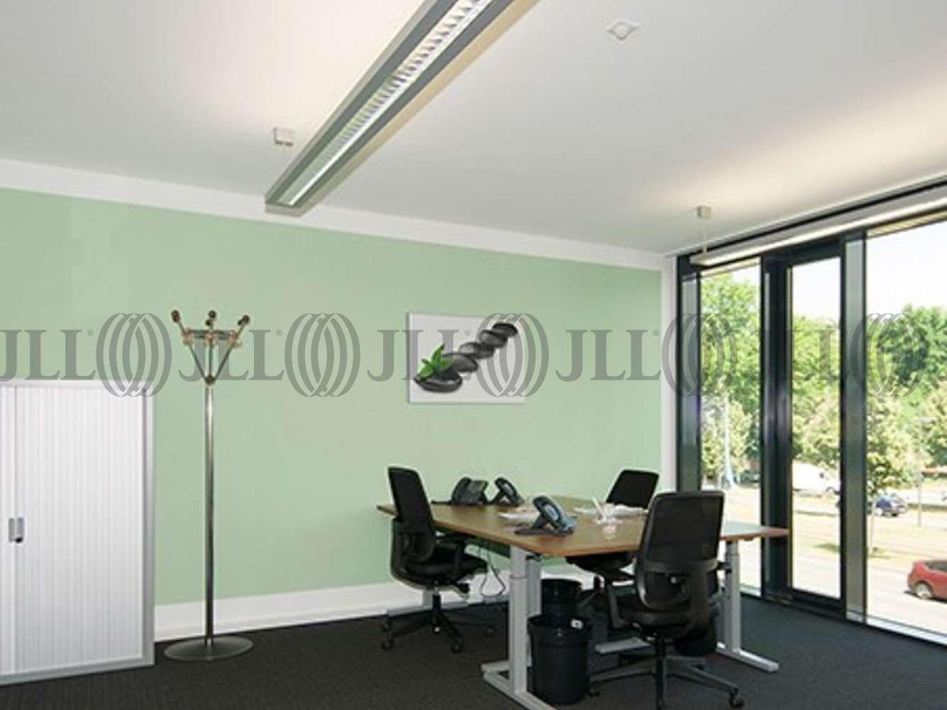Coworking / flex office Karlsruhe, 76131 -  Karlsruhe - C0080