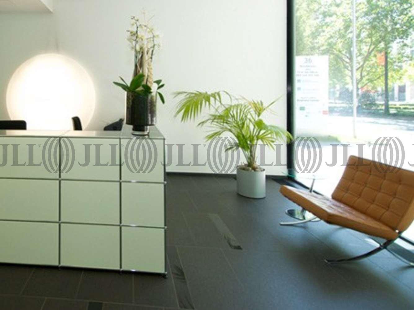 Coworking / flex office Frankfurt am main, 60325 -  Frankfurt am Main - C0030