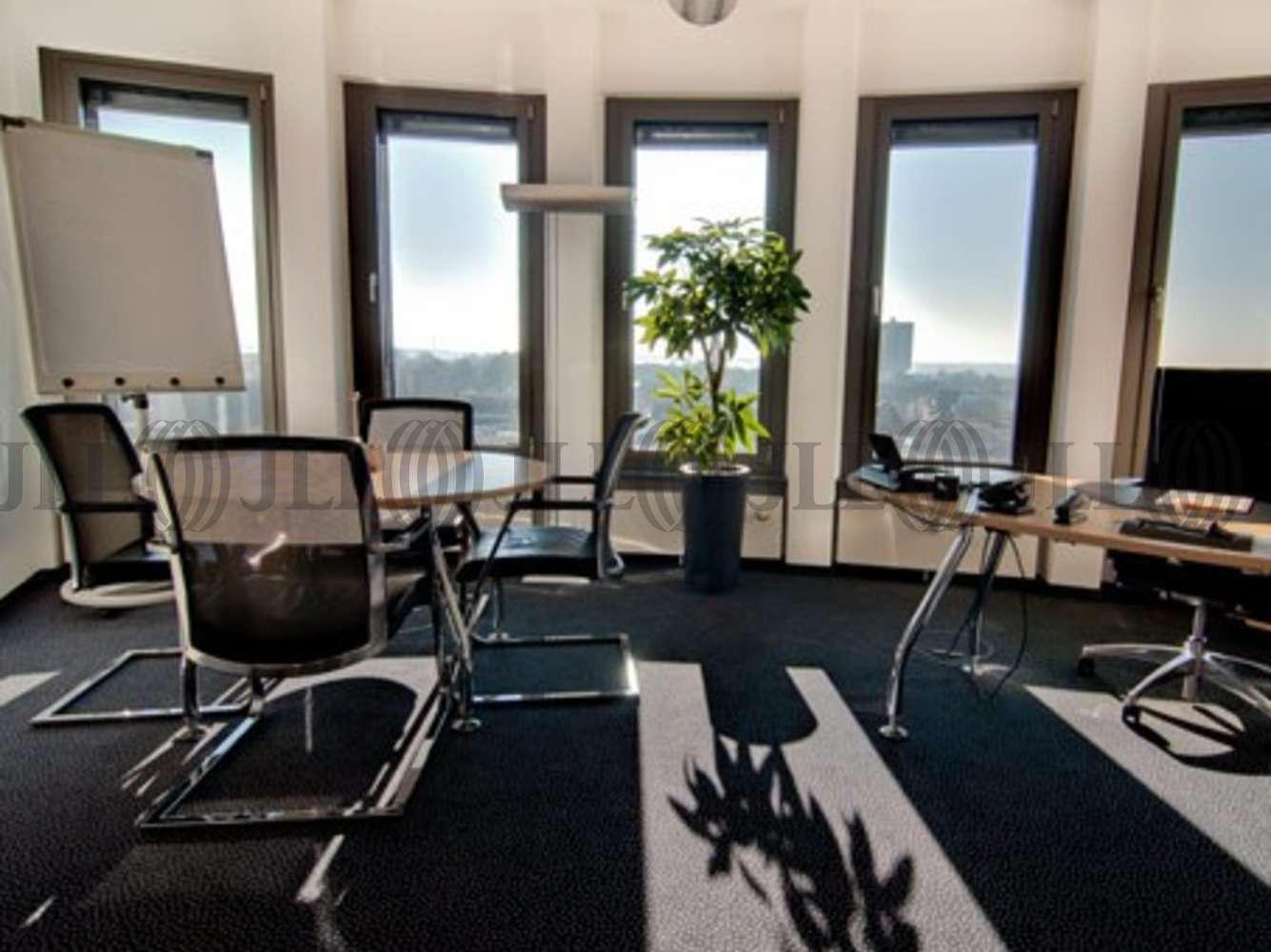 Coworking / flex office Dortmund, 44139 -  Dortmund - C0082