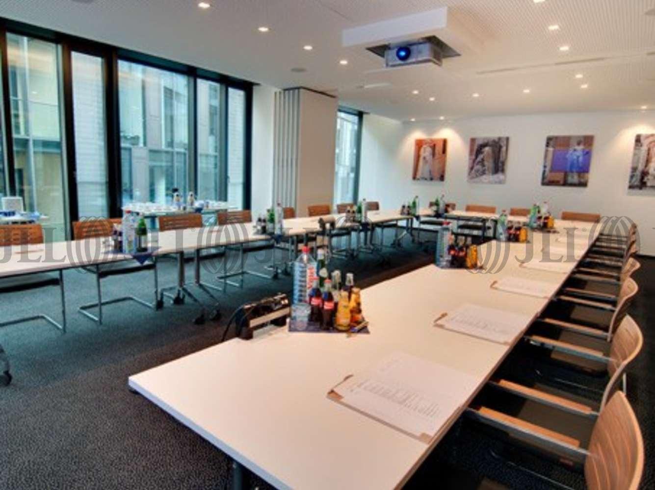 Coworking / flex office München, 80539 -  München - C0039