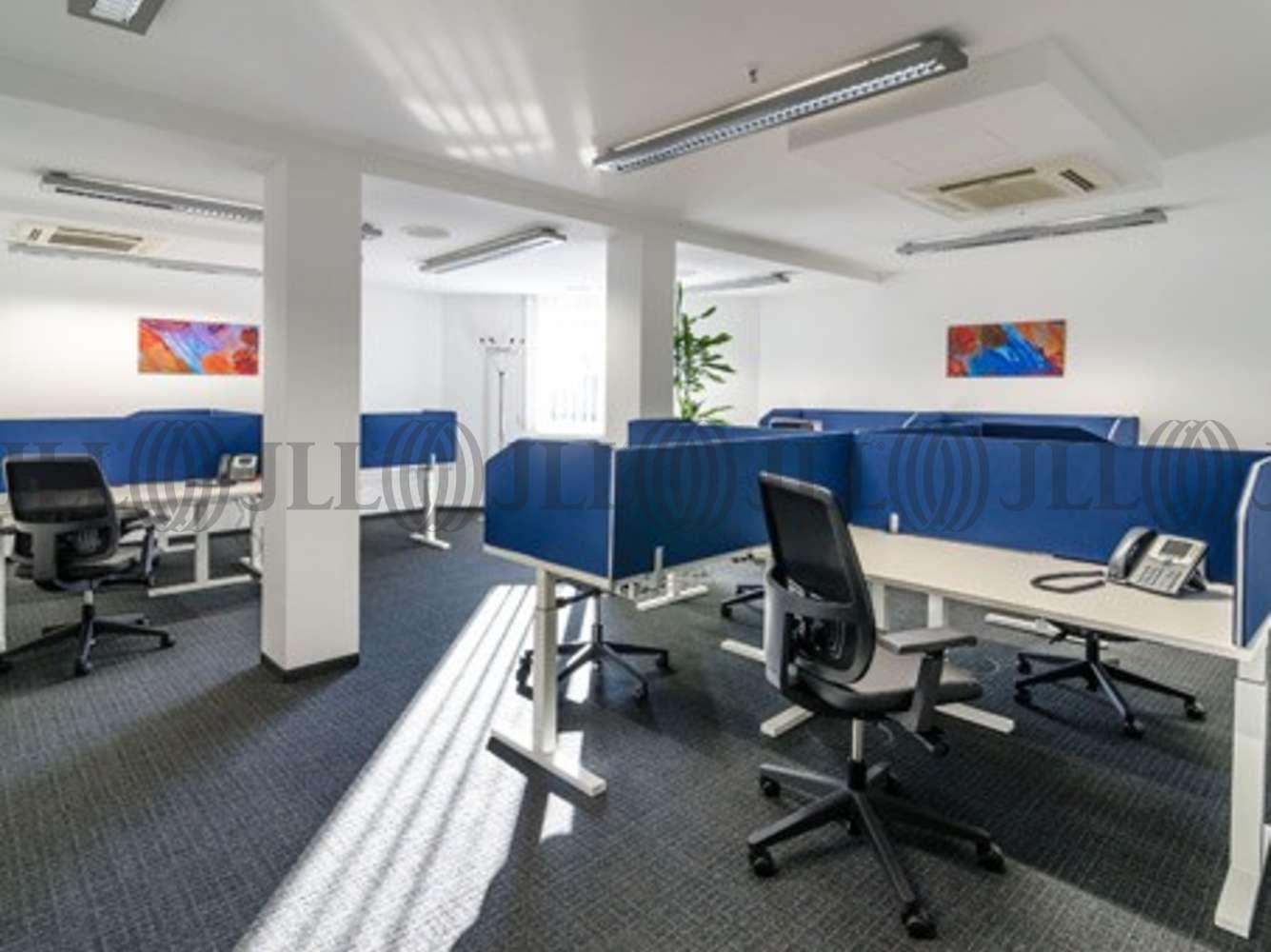 Coworking / flex office München, 80333 -  München - C0038