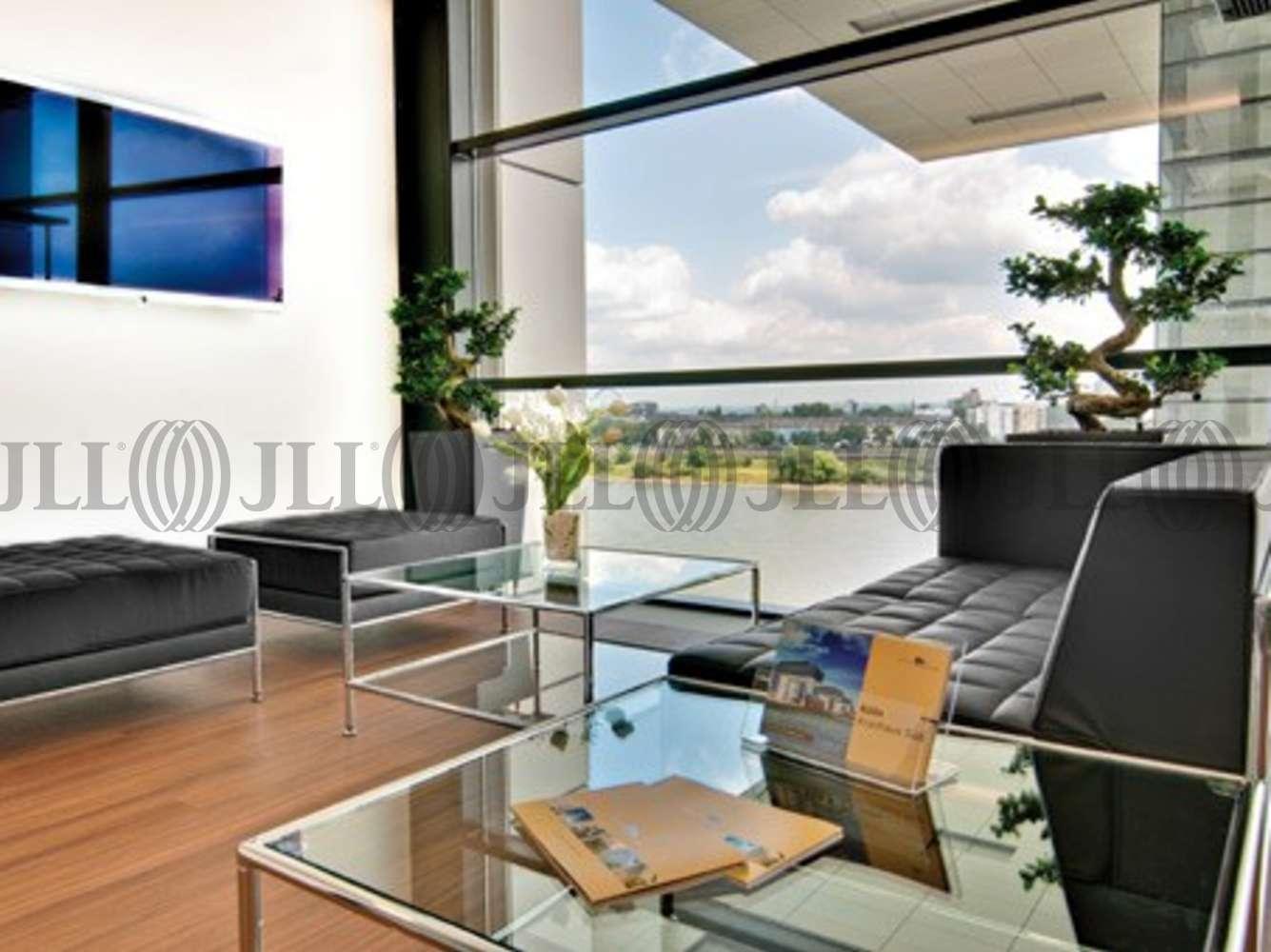 Coworking / flex office Köln, 50678 -  Köln - C0004
