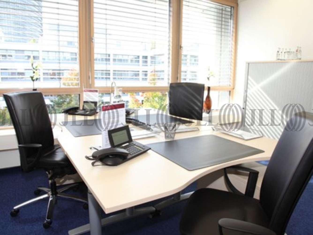 Coworking / flex office Düsseldorf, 40549 -  Düsseldorf - C0072