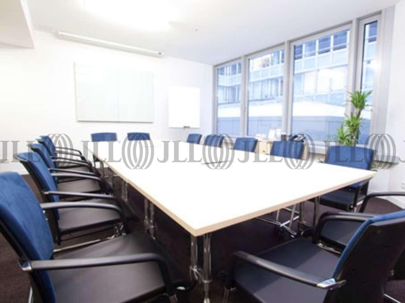 Coworking / flex office Berlin, 10117 -  Berlin - C0059