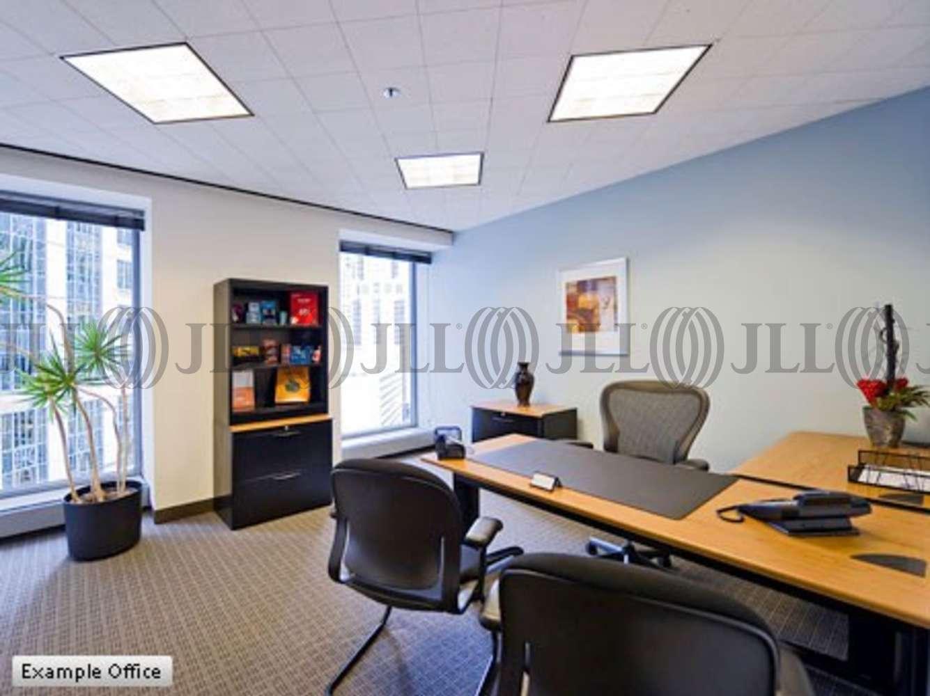 Coworking / flex office München, 80807 -  München - C0047