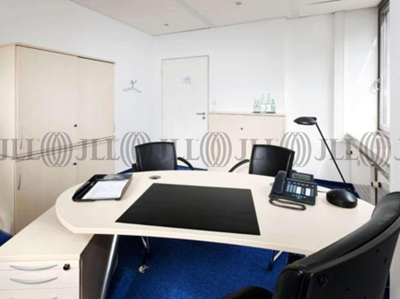 Coworking / flex office Köln, 50667 -  Köln - C0002
