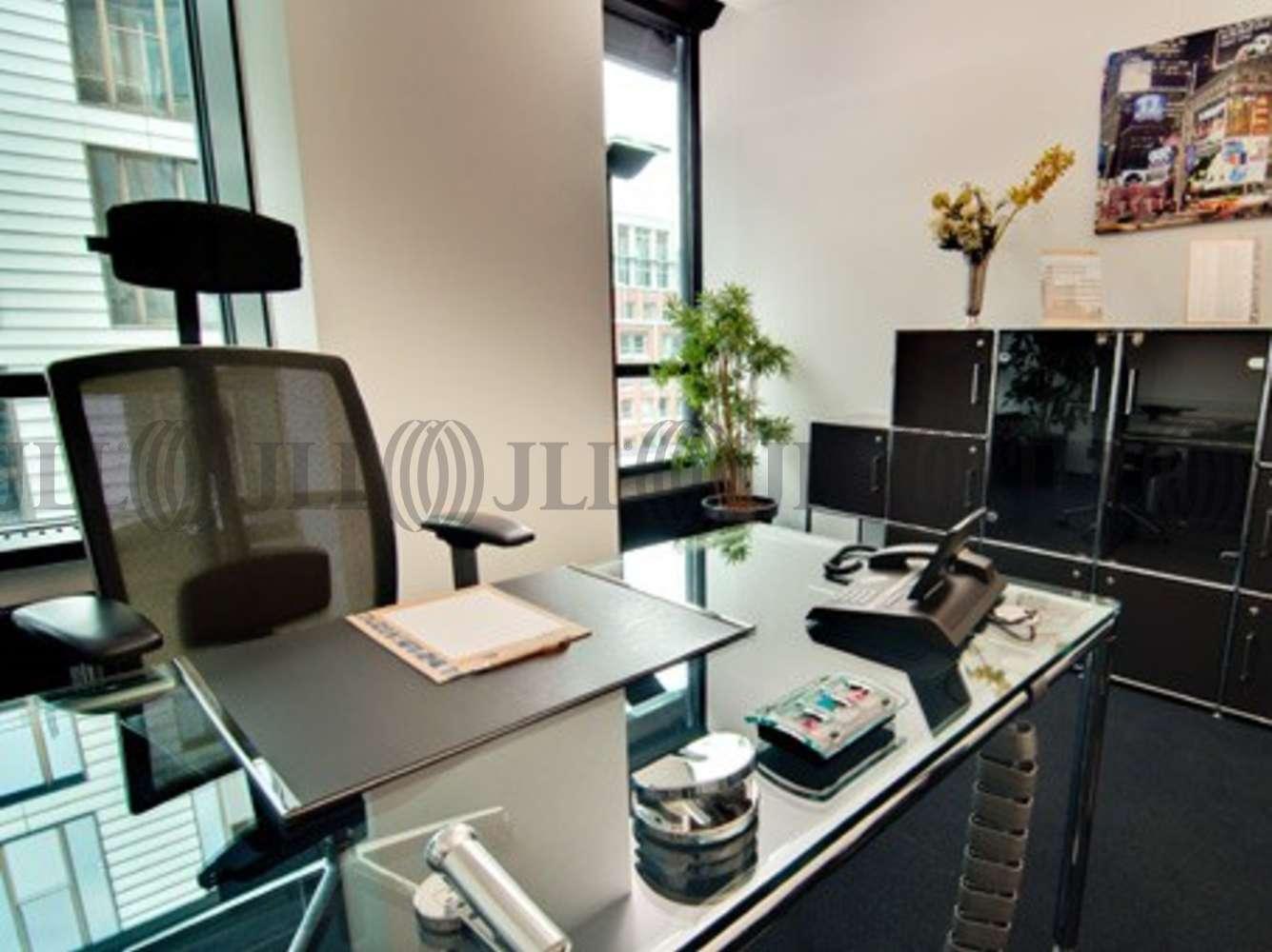 Coworking / flex office Hamburg, 20354 -  Hamburg - C0008
