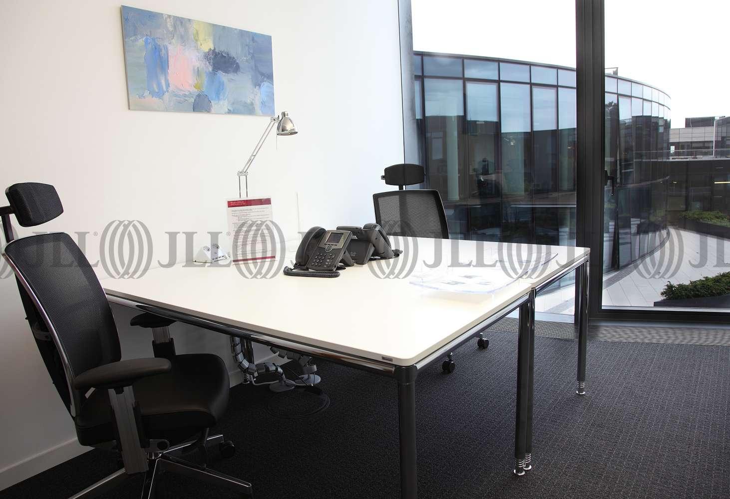 Coworking / flex office Düsseldorf, 40212 -  Düsseldorf - C0064