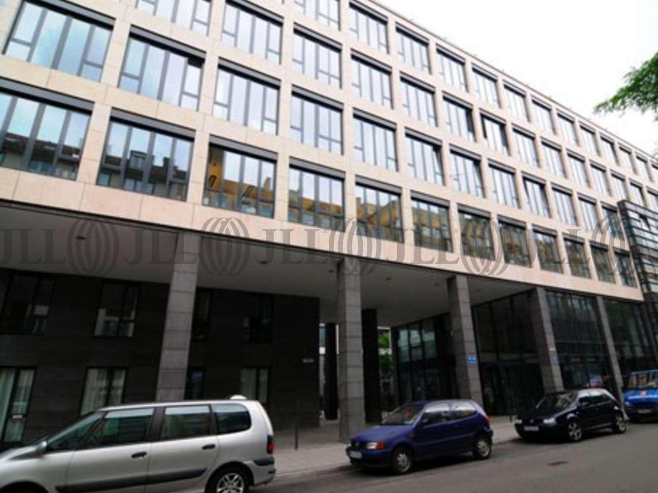Coworking / flex office München, 80333 -  München - C0042