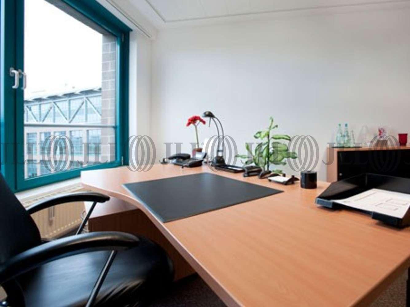 Coworking / flex office Bremen, 28199 -  Bremen - C0019