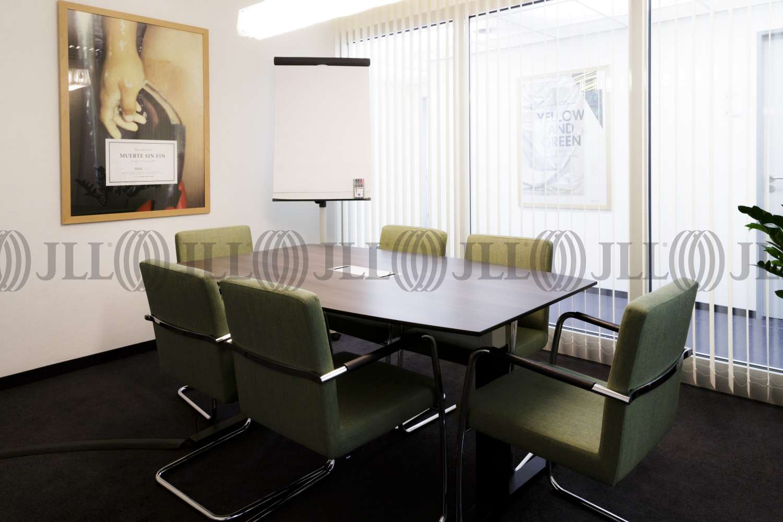 Coworking / flex office Düsseldorf, 40215 -  Düsseldorf - C0068