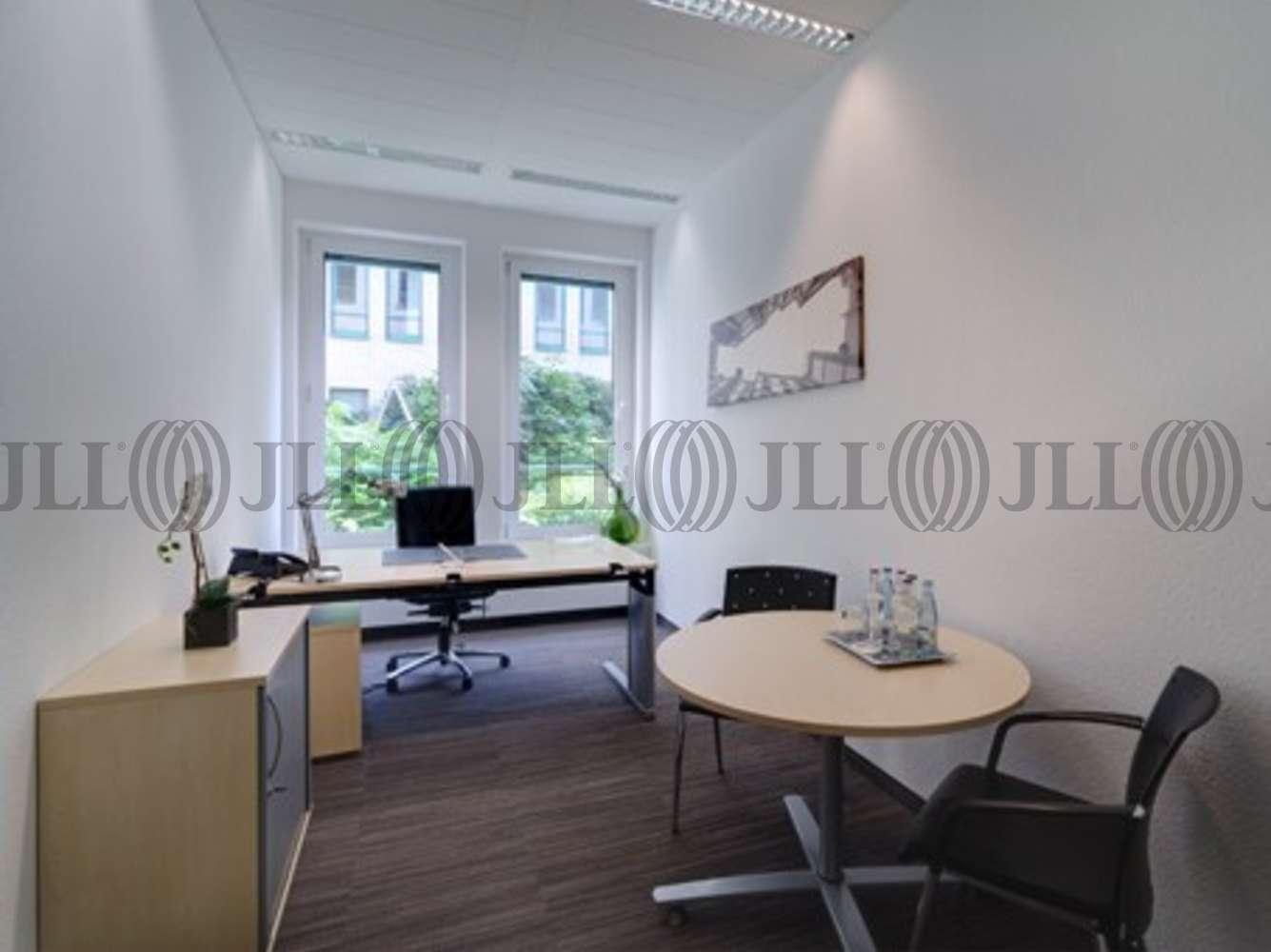 Coworking / flex office Hamburg, 20095 -  Hamburg - C0013