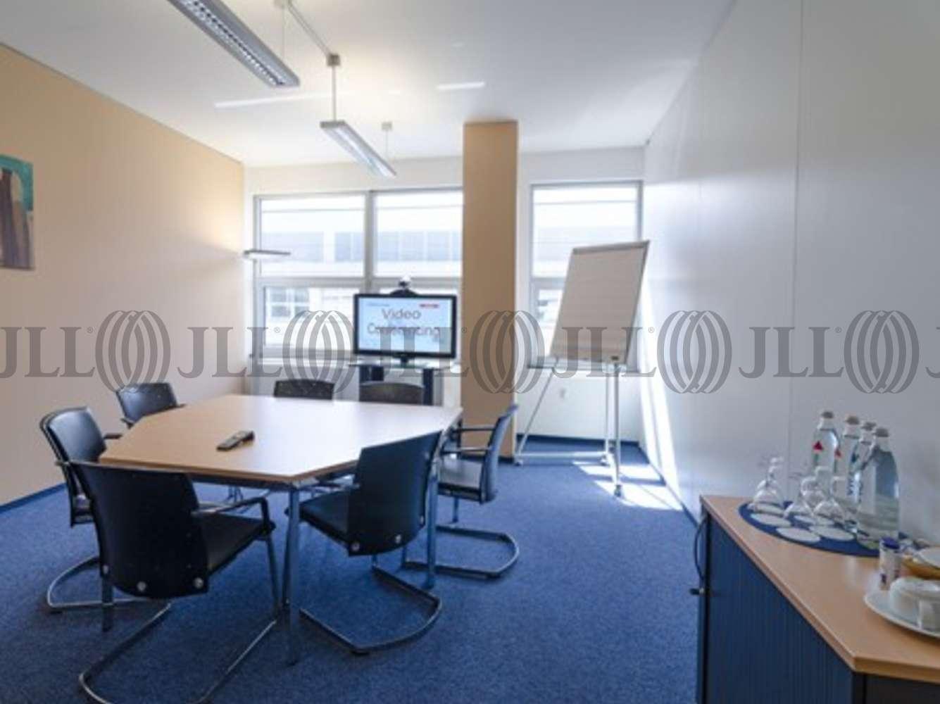 Coworking / flex office Stuttgart, 70173 -  Stuttgart - C0075