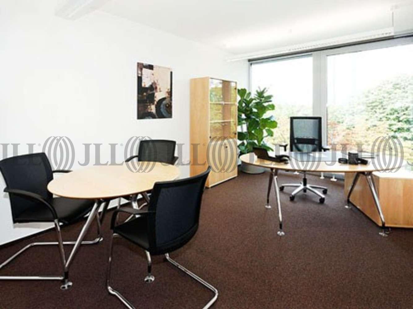 Coworking / flex office Düsseldorf, 40212 -  Düsseldorf - C0065