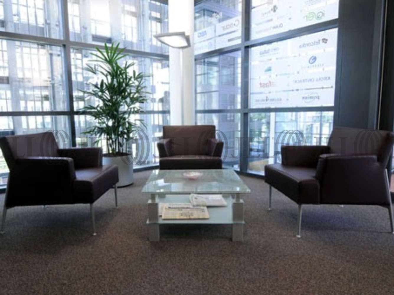 Coworking / flex office Frankfurt am main, 60528 -  Frankfurt am Main - C0035