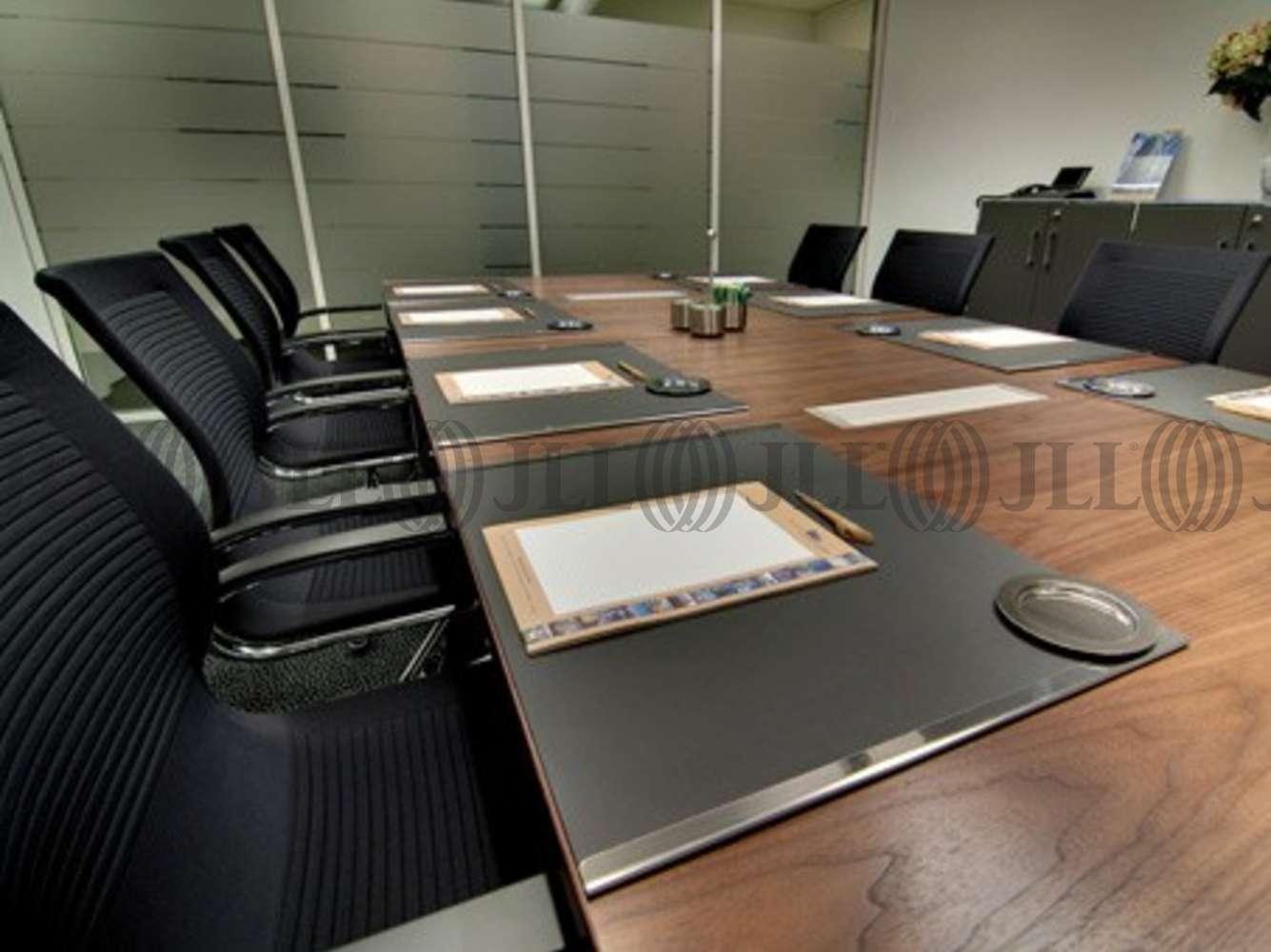 Coworking / flex office München, 80335 -  München - C0043