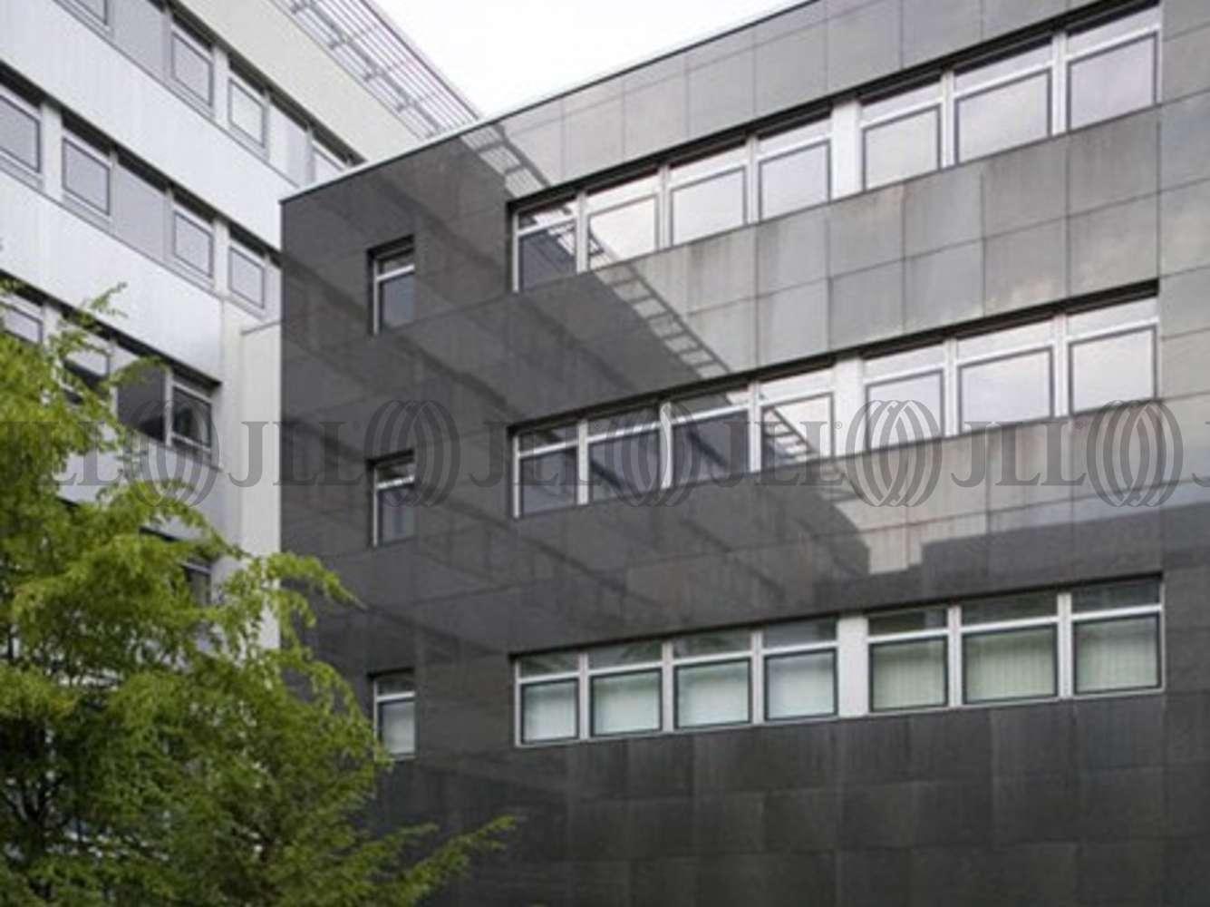 Coworking / flex office Leipzig, 4347 -  Leipzig - C0061