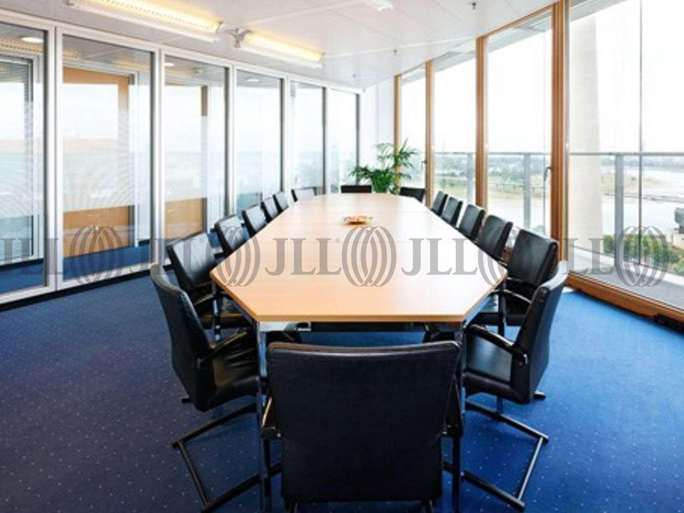 Coworking / flex office Düsseldorf, 40219 -  Düsseldorf - C0069