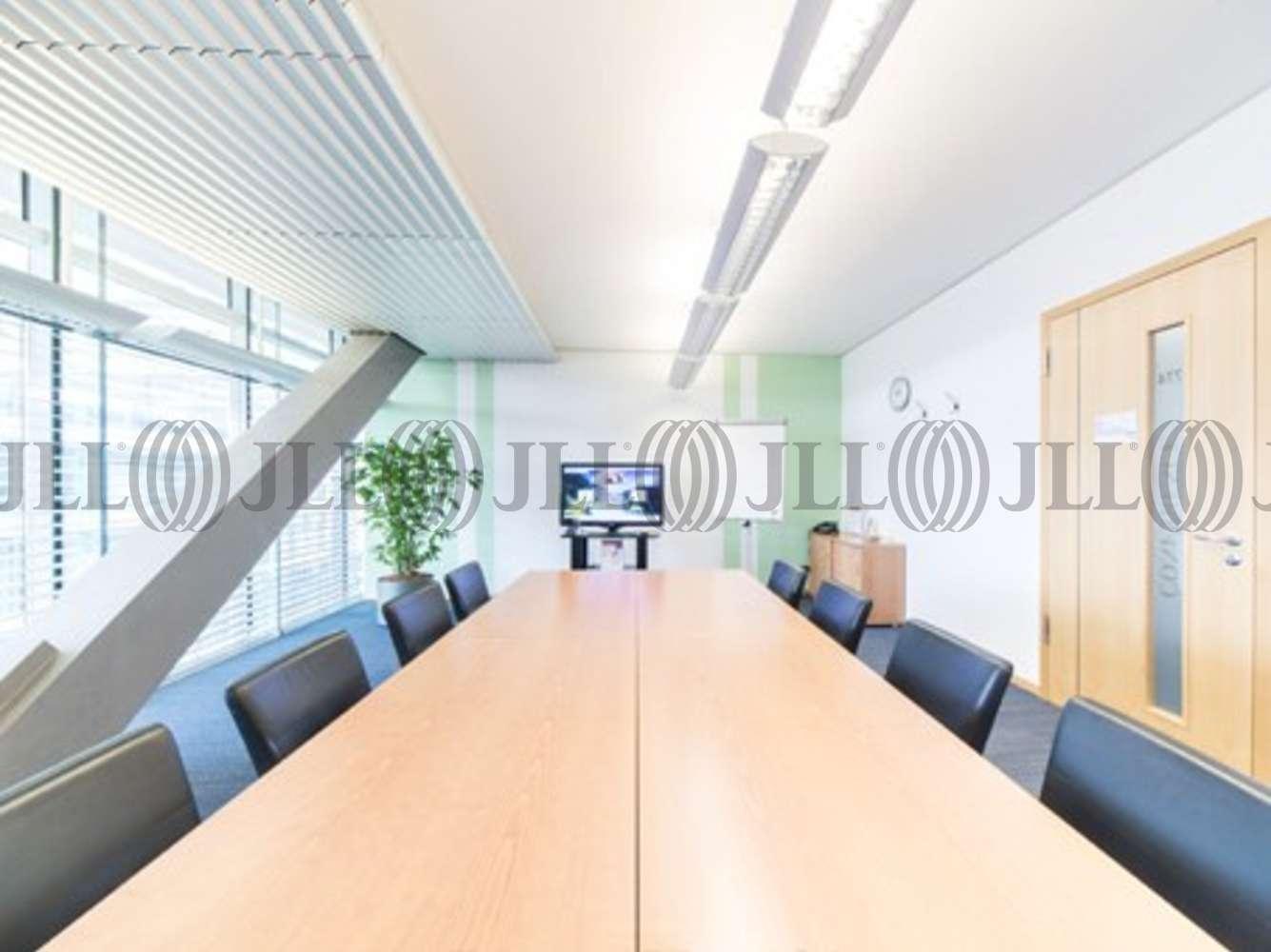 Coworking / flex office Berlin, 10719 -  Berlin - C0057