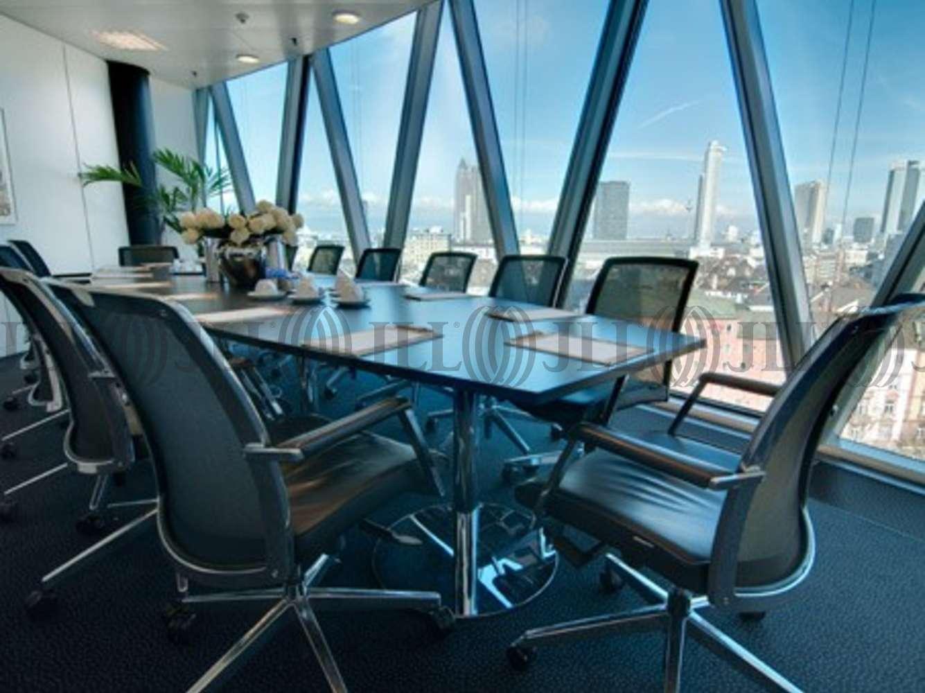 Coworking / flex office Frankfurt am main, 60327 -  Frankfurt am Main - C0028