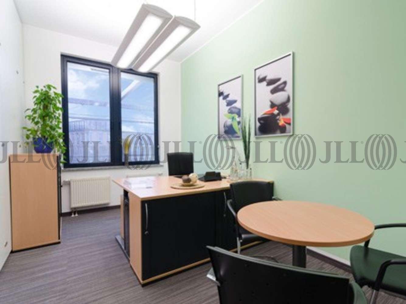 Coworking / flex office München, 80687 -  München - C0046