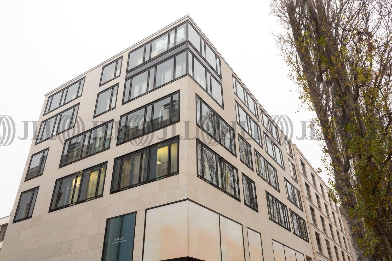 Coworking / flex office München, 80802 -  München - C0044