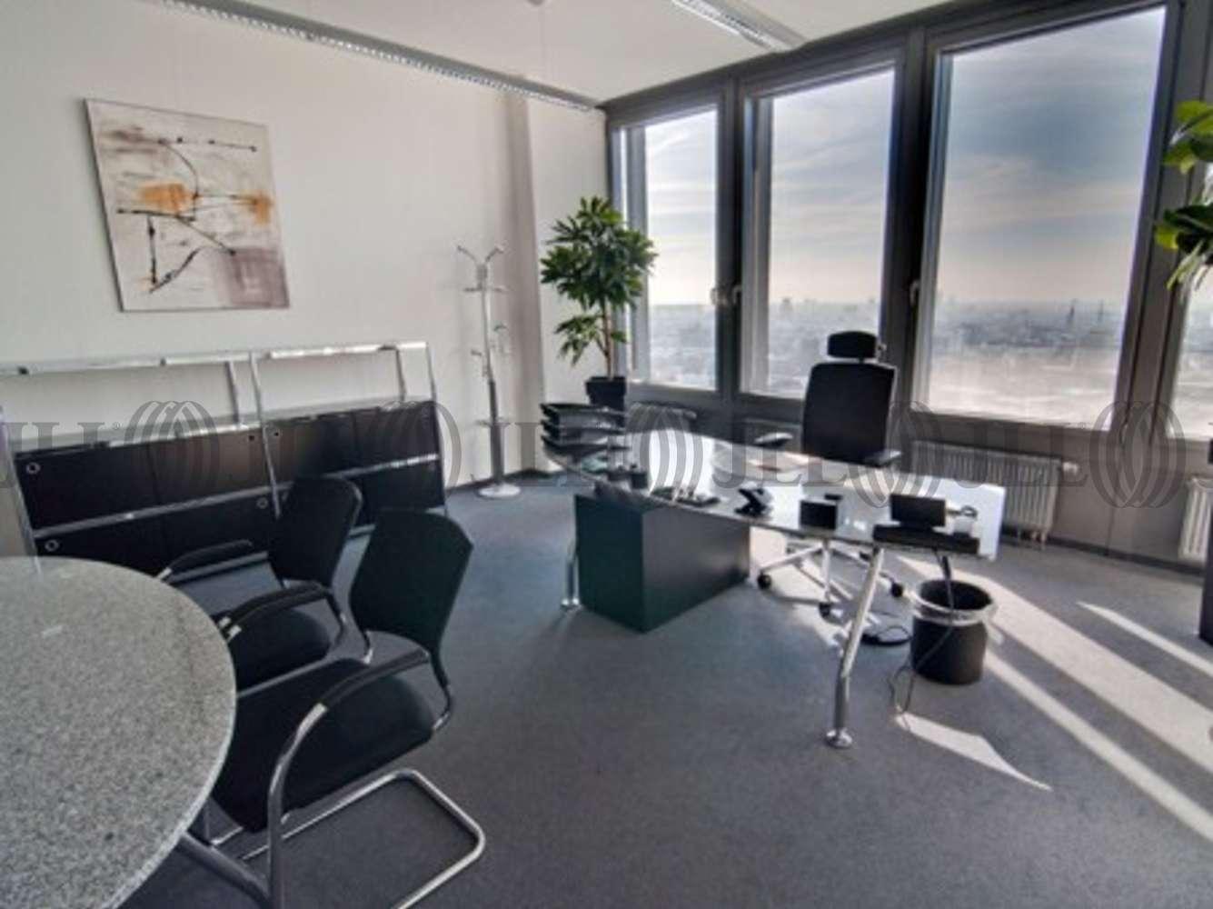 Coworking / flex office Köln, 50670 -  Köln - C0006
