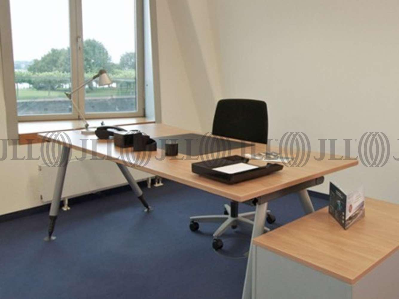 Coworking / flex office Düsseldorf, 40221 -  Düsseldorf - C0070