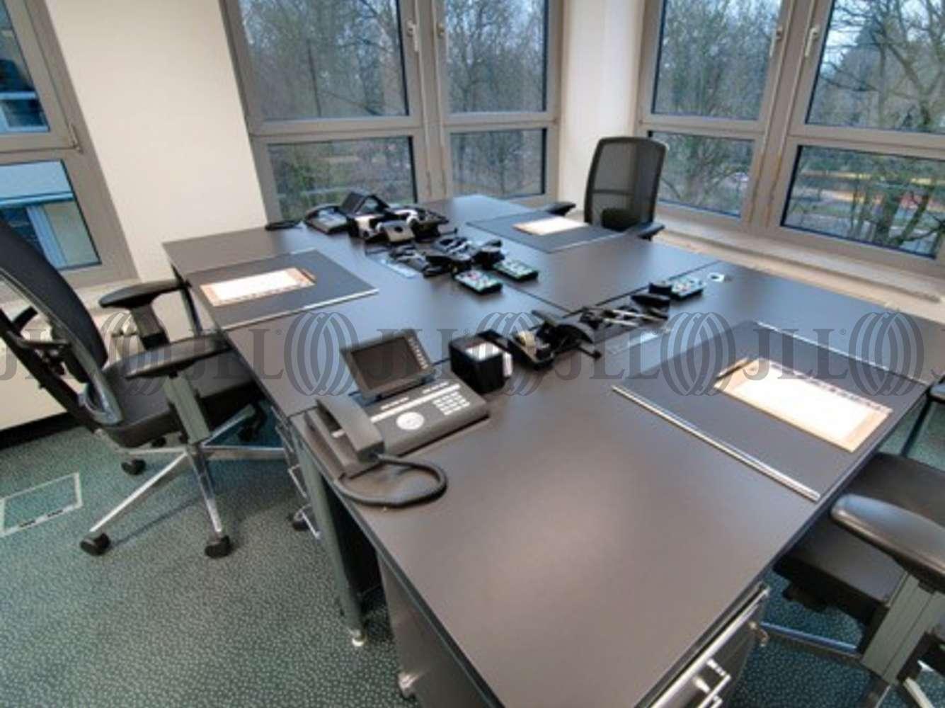 Coworking / flex office Essen, 45136 -  Essen - C0081