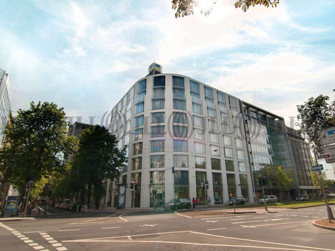 Coworking / flex office Düsseldorf, 40215 -  Düsseldorf  - C0067