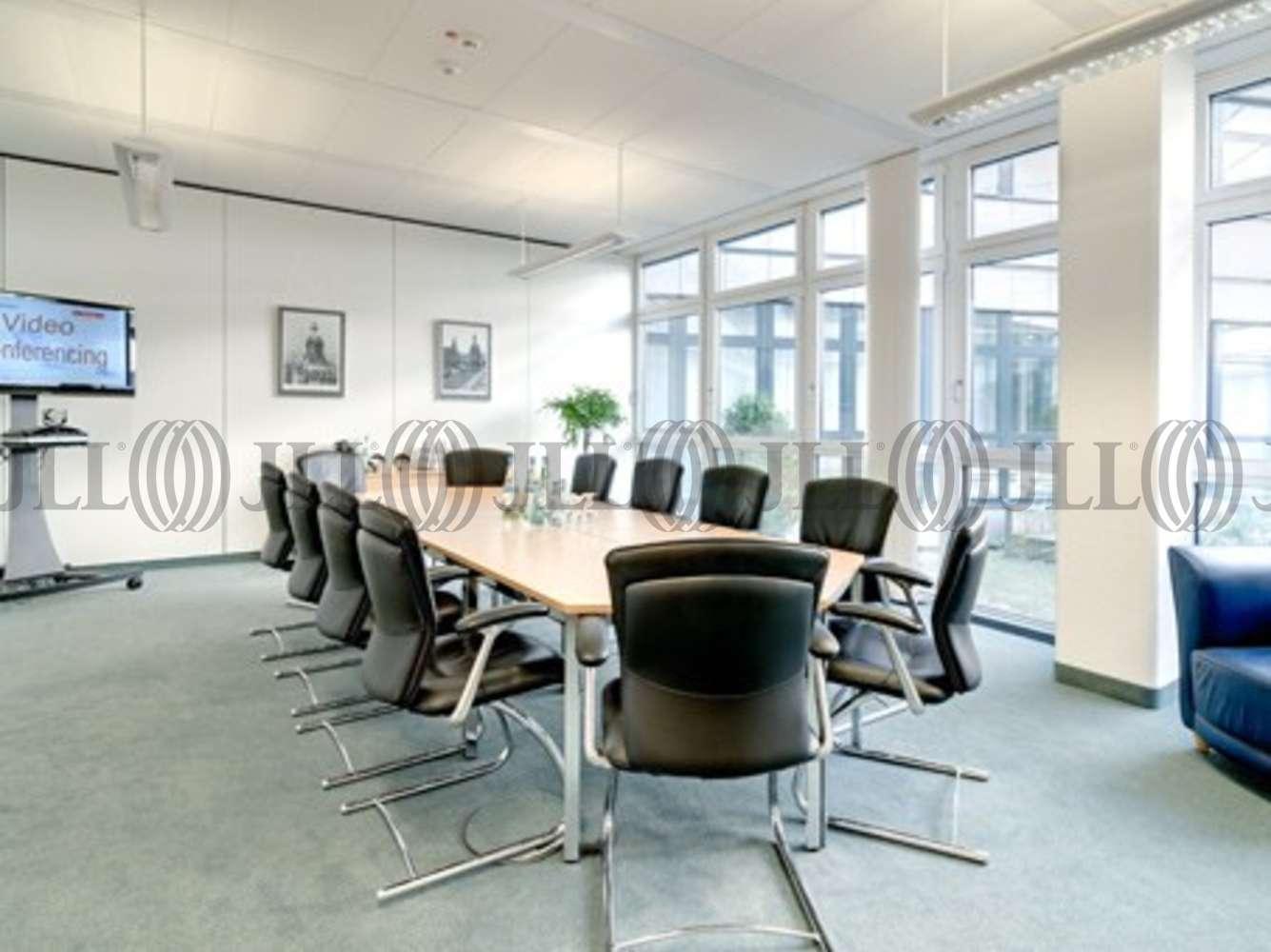 Coworking / flex office Heidelberg, 69190 -  Heidelberg - C0079